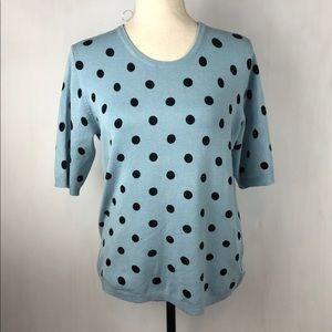 NWT Premise blouse